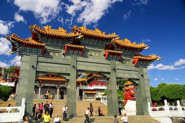 Medicina taoista