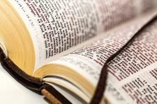 Que es una Secta?