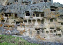 ventanas-otuzco-cajamarca
