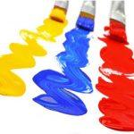 Terapia con colores