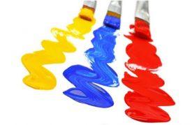 colores-terapia