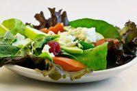 Dieta en enfermos renales
