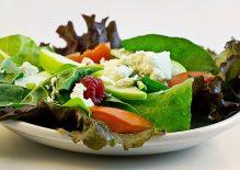 salad-dieta