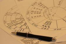 Zodíaco y astrología, que son?