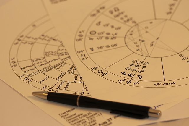 zodiaco y astrologia
