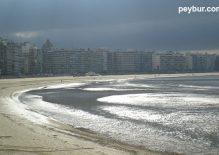 Montevideo-turismo