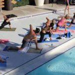 Yoga, Iniciación