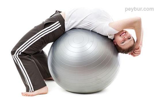 Que es el Método Pilates