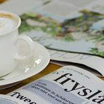 Beneficios y perjuicios del café