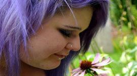 Aromaterapia, para mujeres