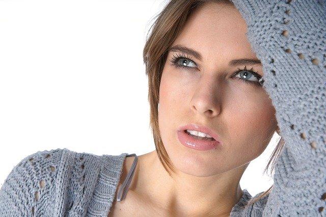 Cuidados del rostro con aceites esenciales