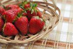 Eliminando el acné, alergias, anemia y cálculos biliares