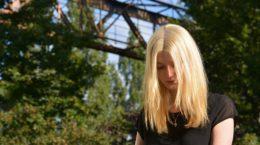Como superar la timidez