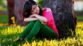 Reforzar el aura contra las agresiones psíquicas