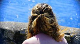 Menopausia, trastornos y  tratamientos