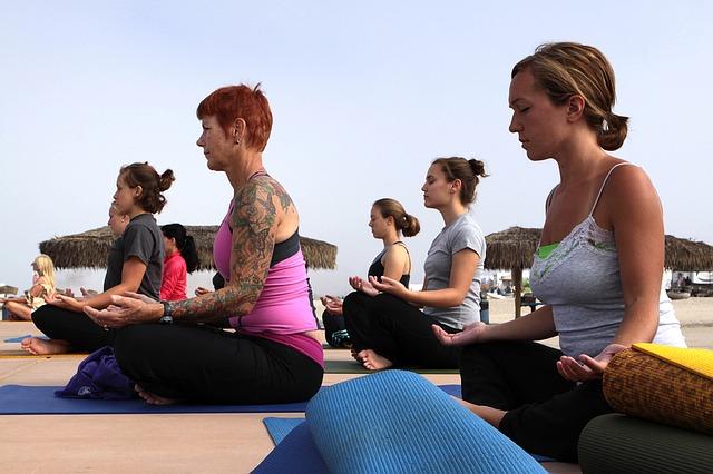 yoga-y-pranayama