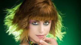 Color Fantasía en tu pelo con conciencia vegana