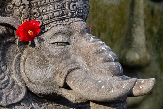 Que es el masaje Ayurvédico o Abhyanga