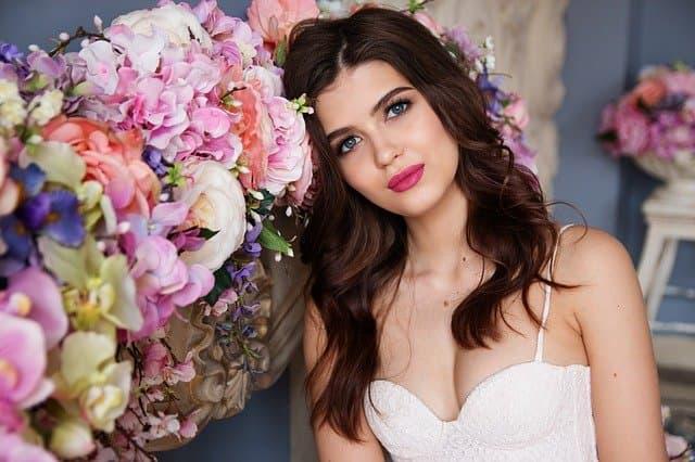Lo último en cursos de Maquillaje por Mónica Alejandra Hidalgo