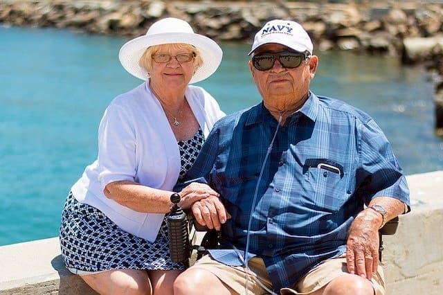 Retrasar el envejecimiento con Ginkgo biloba