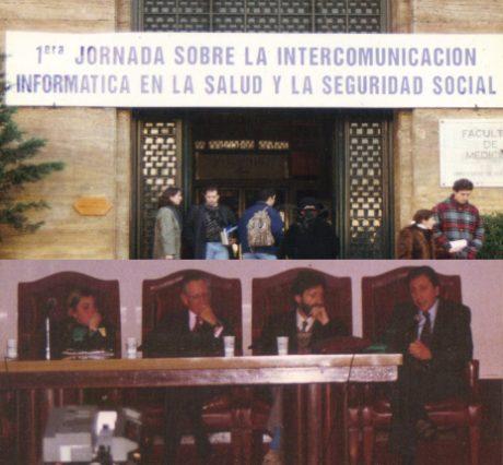 Facultad de Medicina de Buenos Aires