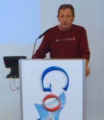 colaborador principal de Google Adsense y Google Webmasters