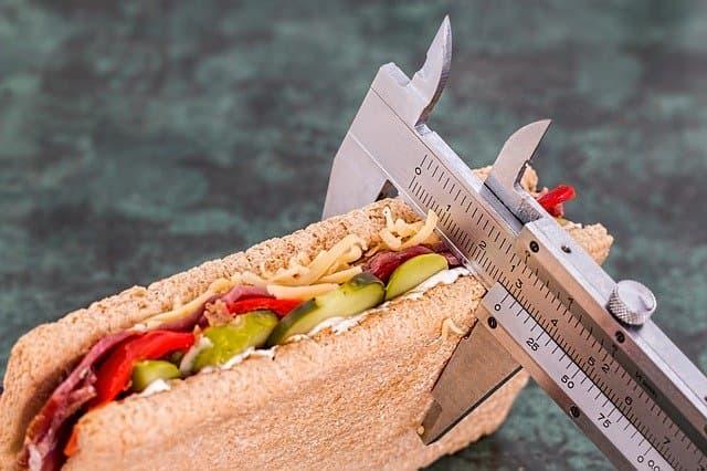 Comparamos la dieta macrobiótica con la dieta   mediterránea