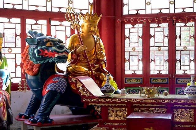 Medicina China, métodos terapéuticos, tipos y formas